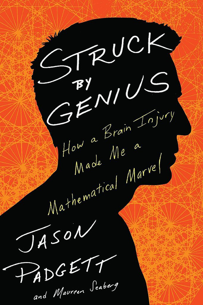 Struck-Genius-Jason-Padgett