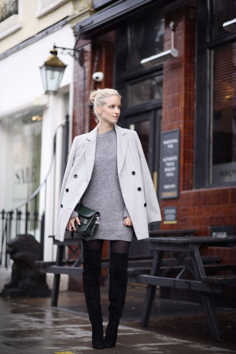 Sweater-Dress-Over-The-Knee-Boots-Fashion-Blogger-Street-Style-600x900