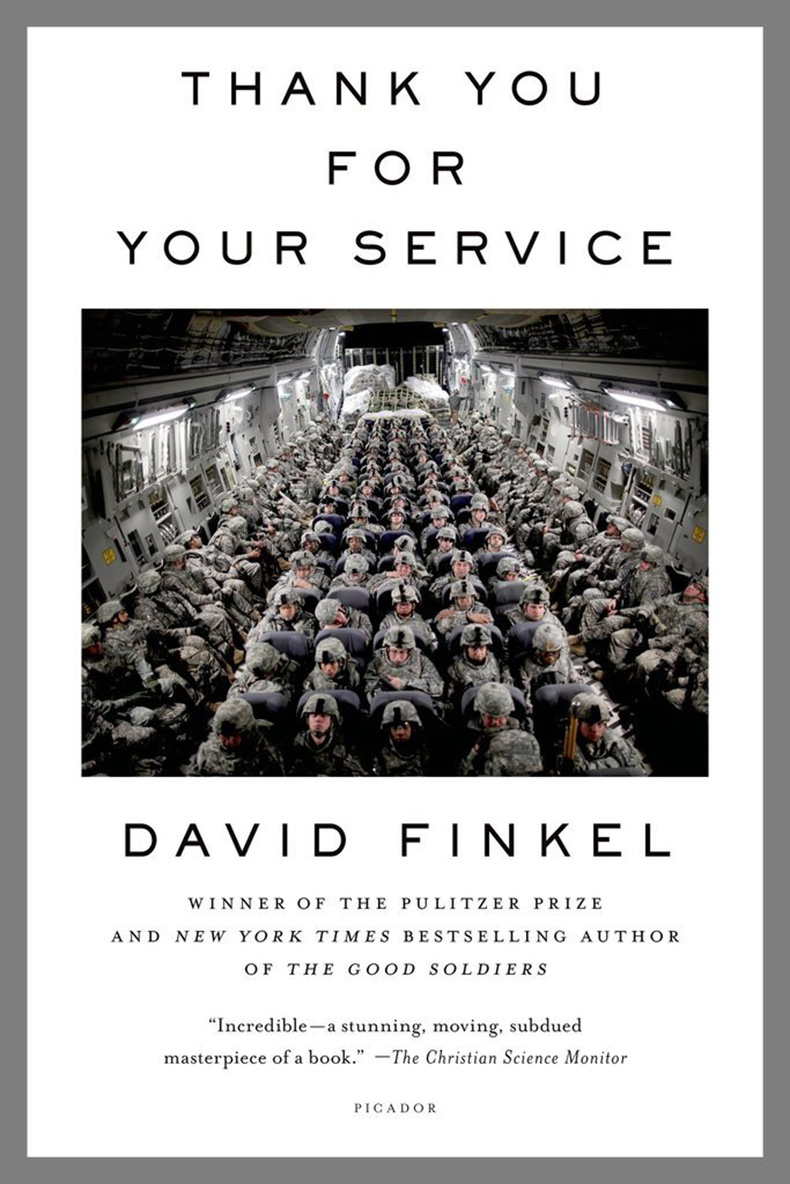 Thank-You-Your-Service-David-Finkel