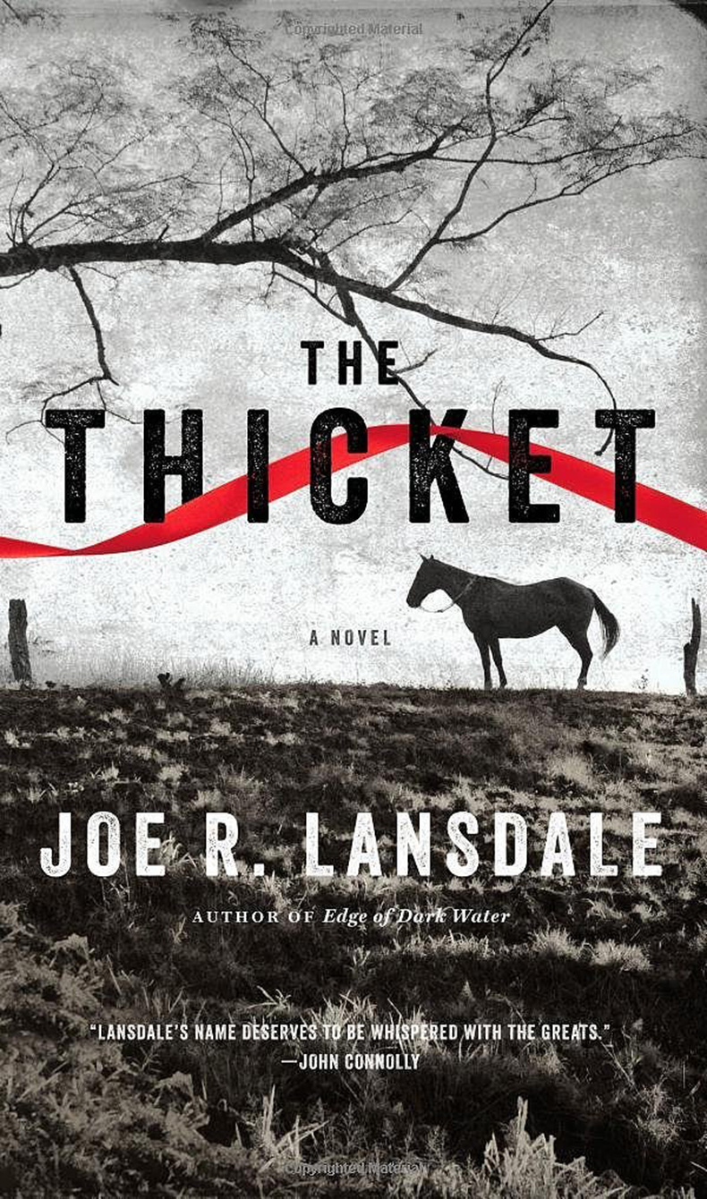 Thicket-Joe-R-Lansdale
