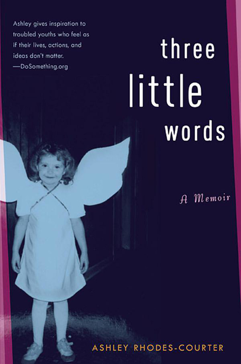 Three-Little-Words-Ashley-Rhodes-Courter