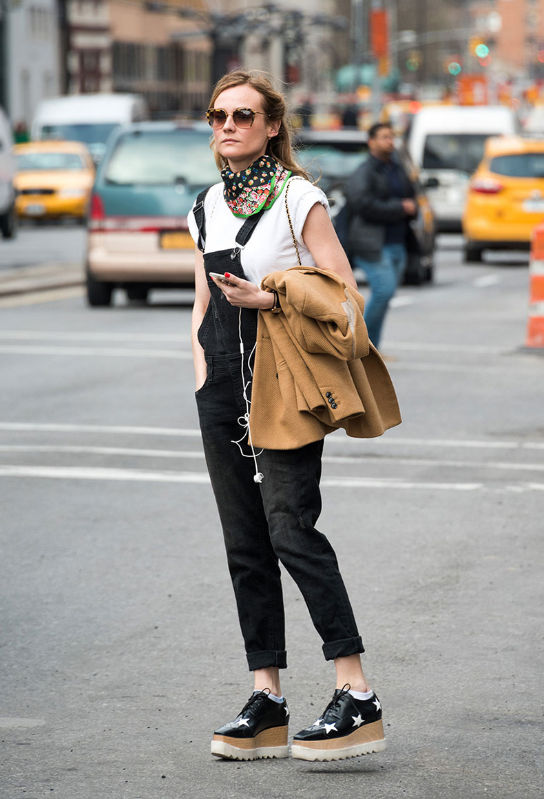 Transitional-Weather-Dressing-Diane-Kruger
