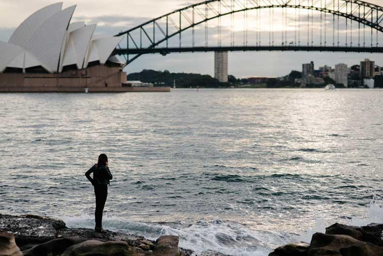 Travelshoot_Sydney_Saward-49-of-76