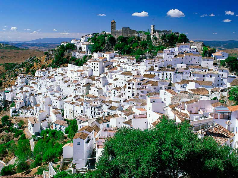 Unique-Towns-To-Visit-In-Spain_-10