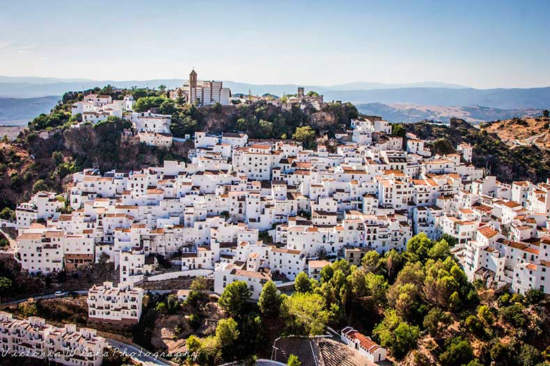 Unique-Towns-To-Visit-In-Spain_-5