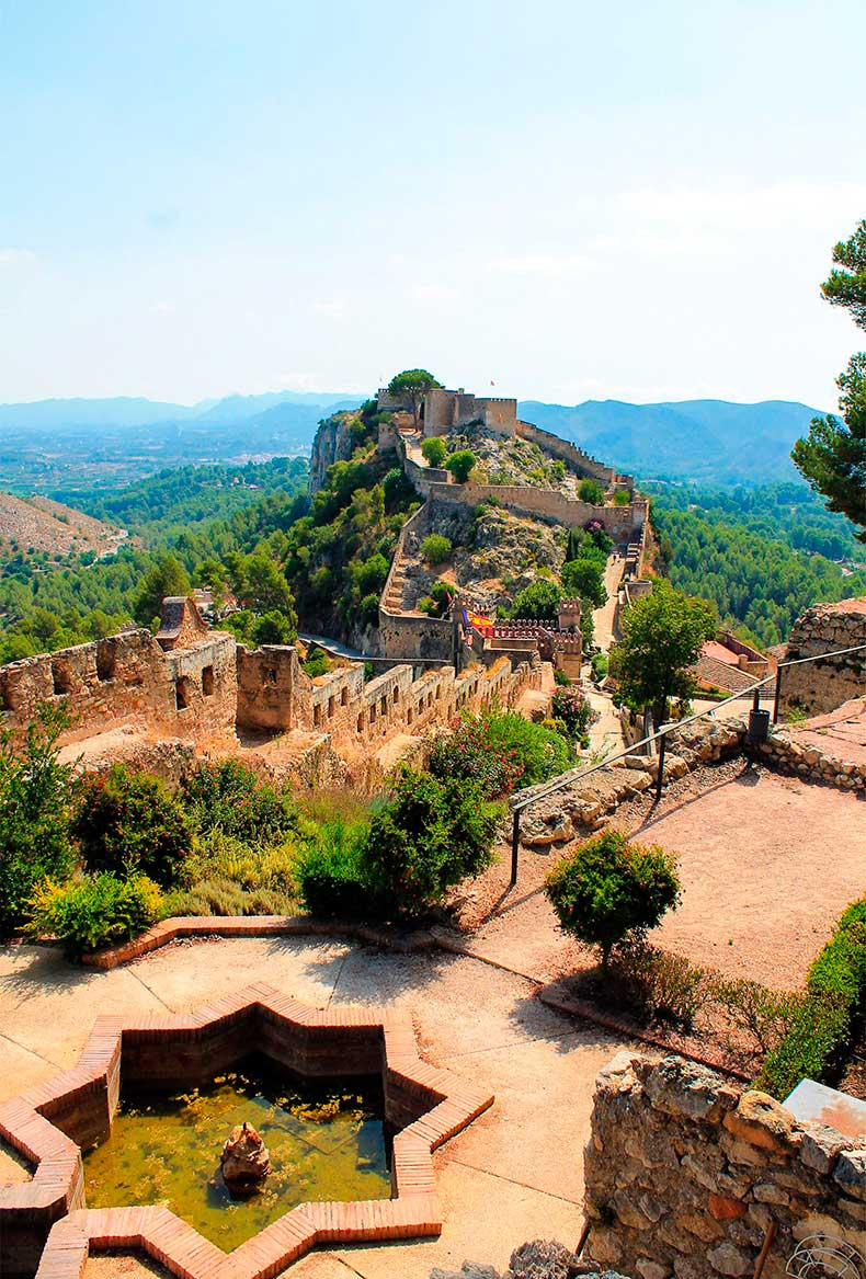 Unique-Towns-To-Visit-In-Spain_-8