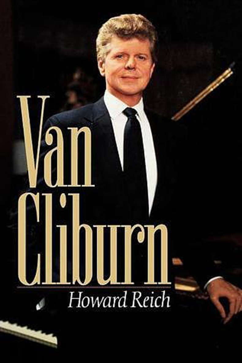 Van-Cliburn-Howard-Reich