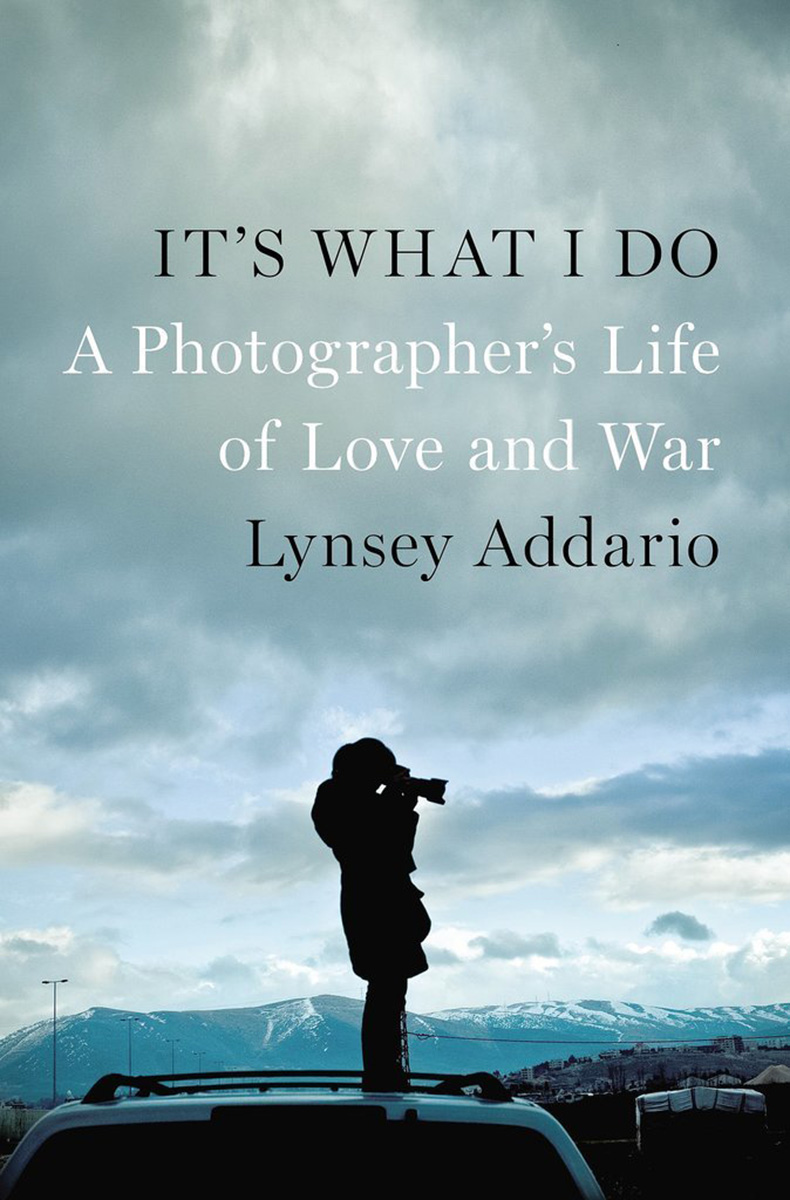What-I-Do-Lynsey-Addario