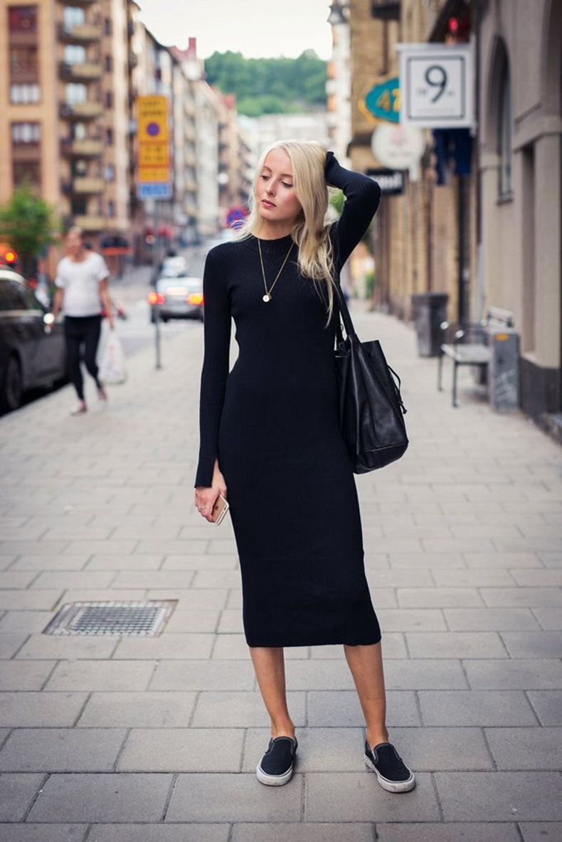 Winter-Street-Style-Trends-8