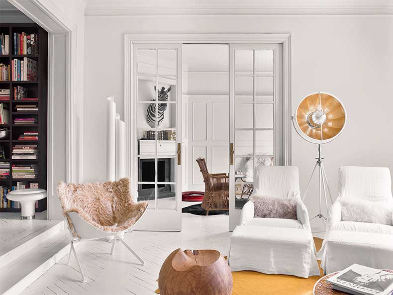 a-fashionable-home-in-barcelona