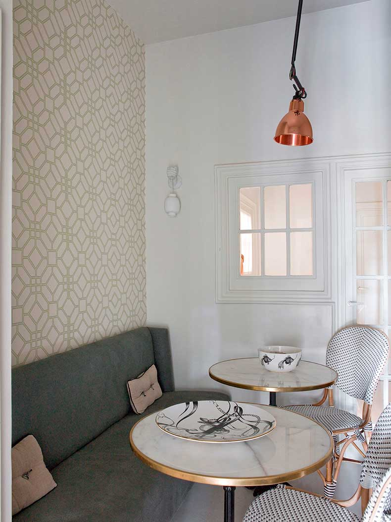 a-fashionable-home-in-barcelona4