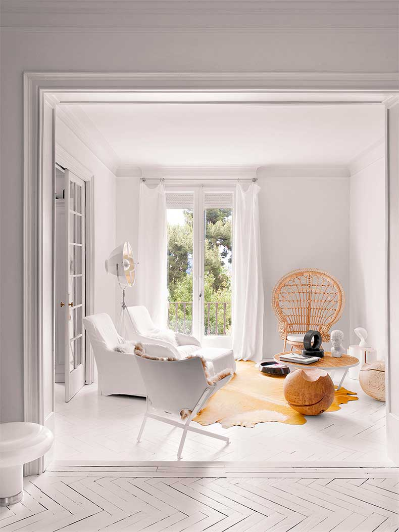 a-fashionable-home-in-barcelona9