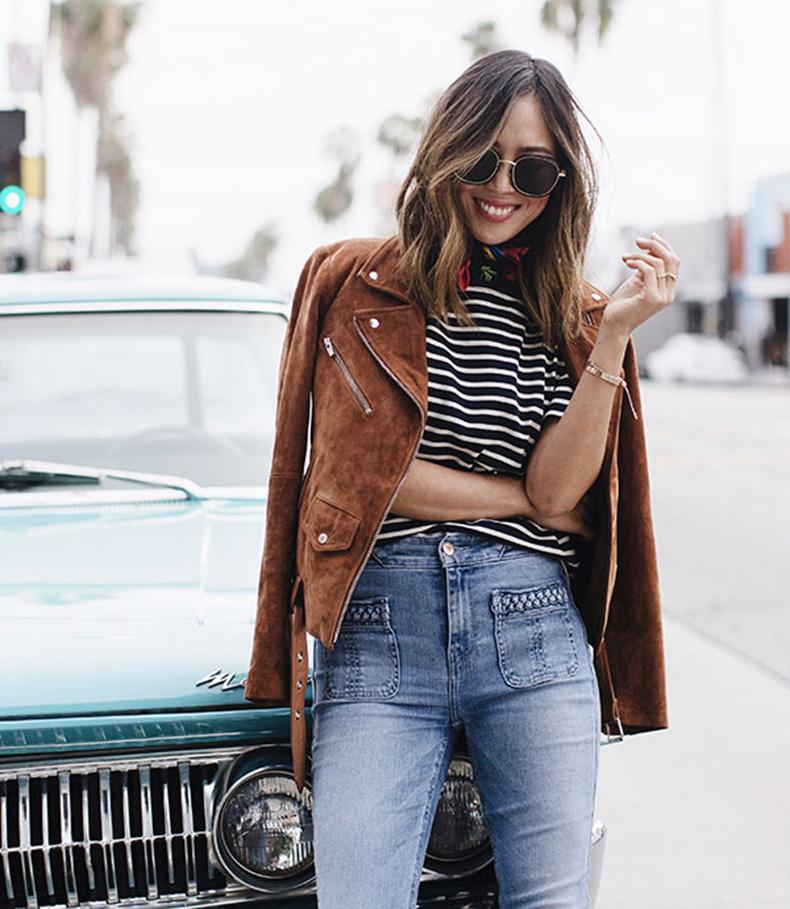 aimee-song-tshirt-listras-calca-jeans-jaqueta-suede
