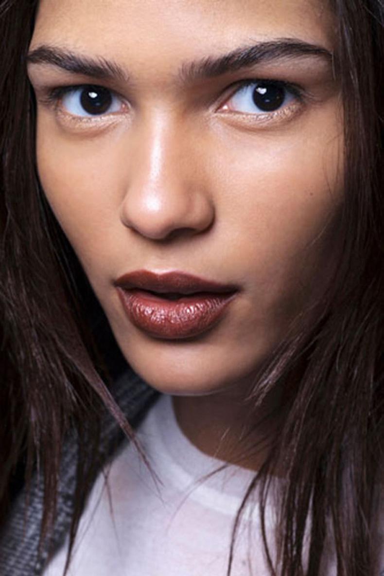 beauty-2013-08-10-backstage-beauty-brown-lipstick-main