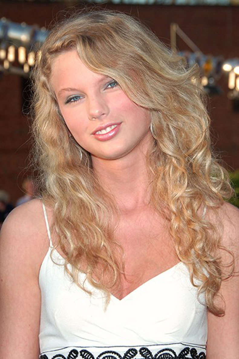 beauty-celebrity-beauty-2014-07-beauty-evolution-taylor-swift-01