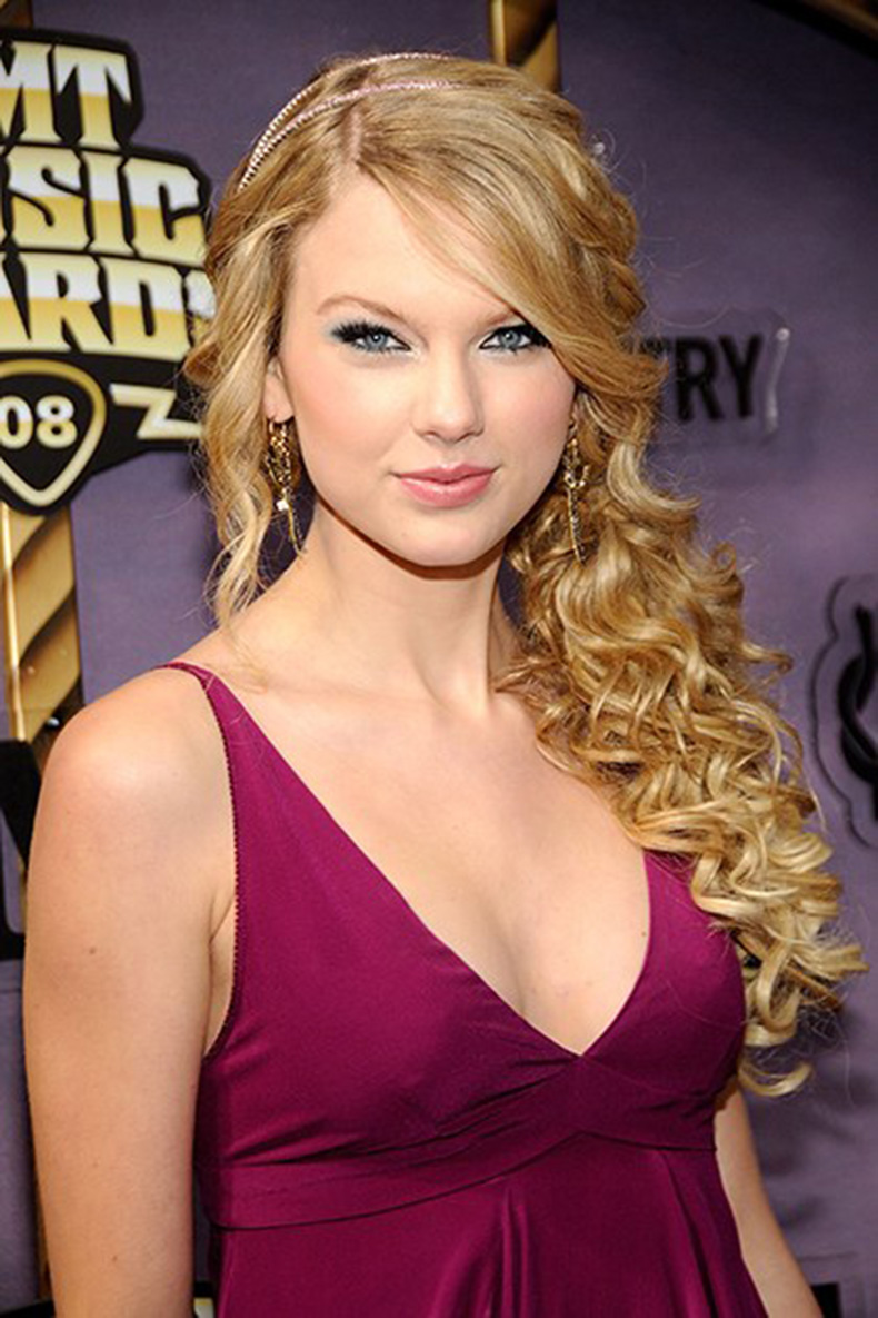 beauty-celebrity-beauty-2014-07-beauty-evolution-taylor-swift-04