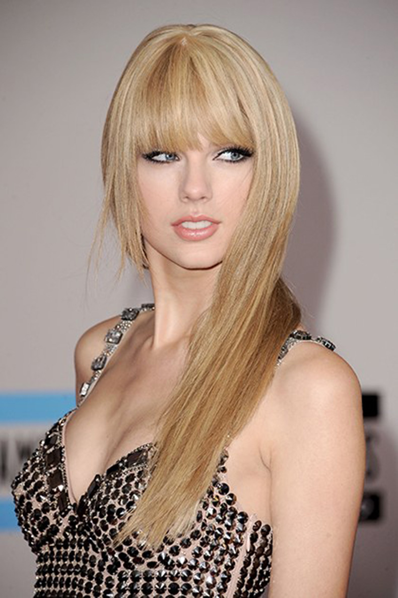 beauty-celebrity-beauty-2014-07-beauty-evolution-taylor-swift-10