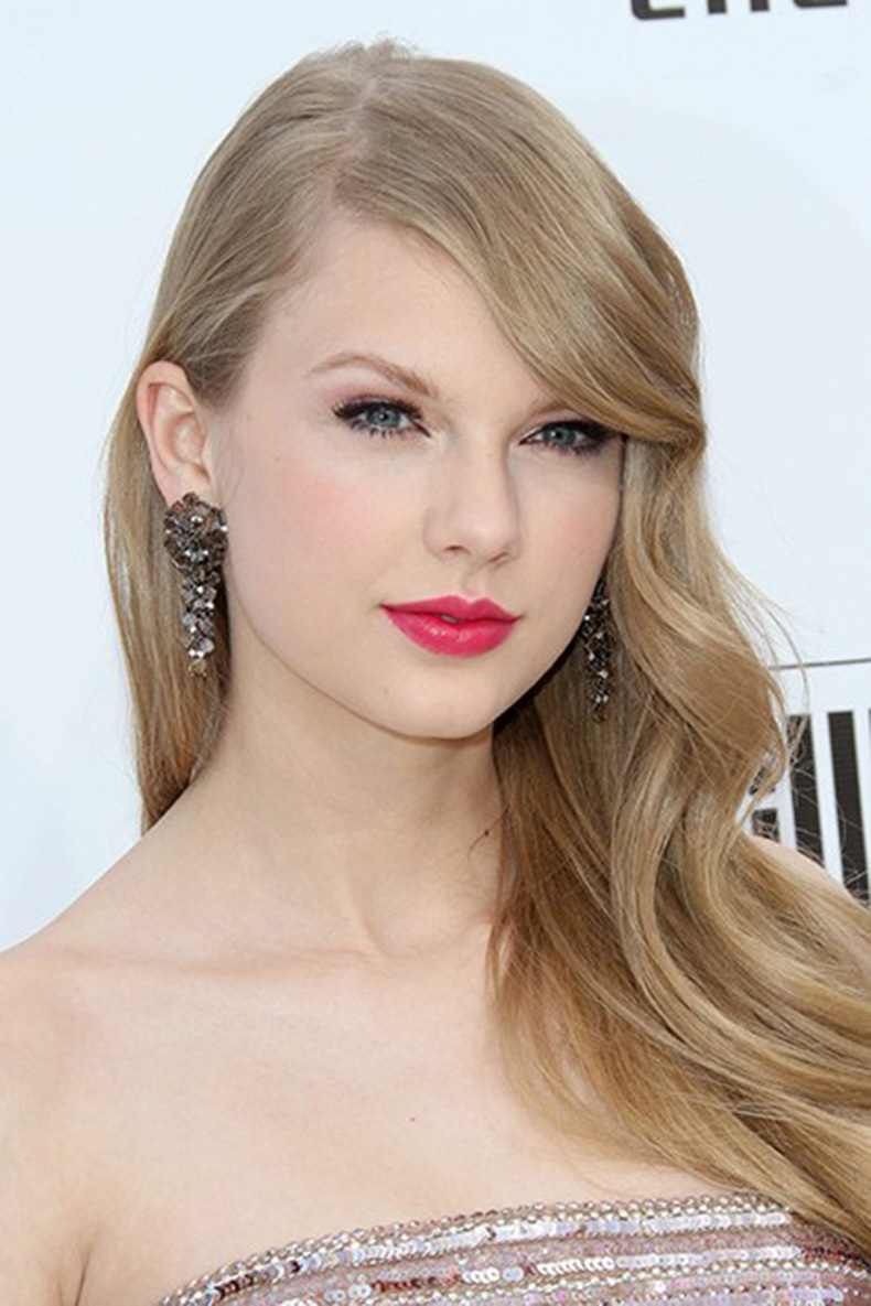 beauty-celebrity-beauty-2014-07-beauty-evolution-taylor-swift-11