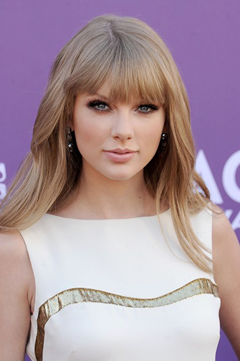 beauty-celebrity-beauty-2014-07-beauty-evolution-taylor-swift-15
