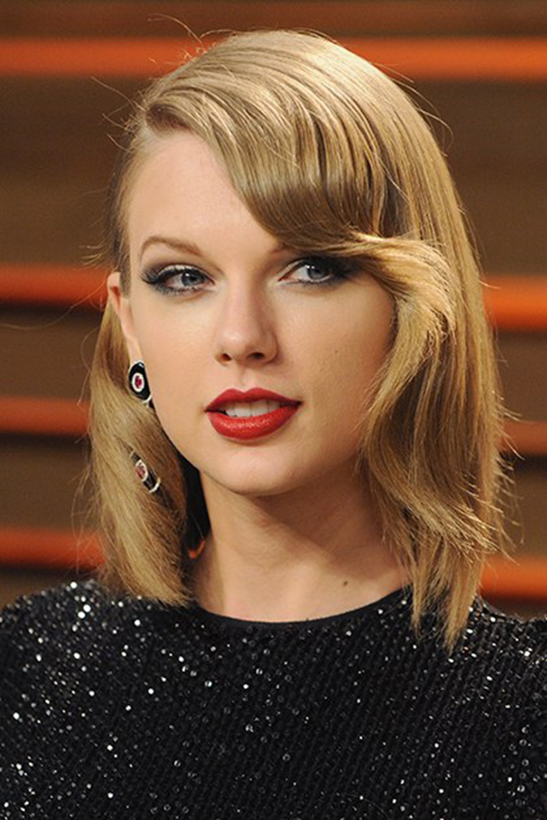 beauty-celebrity-beauty-2014-07-beauty-evolution-taylor-swift-29