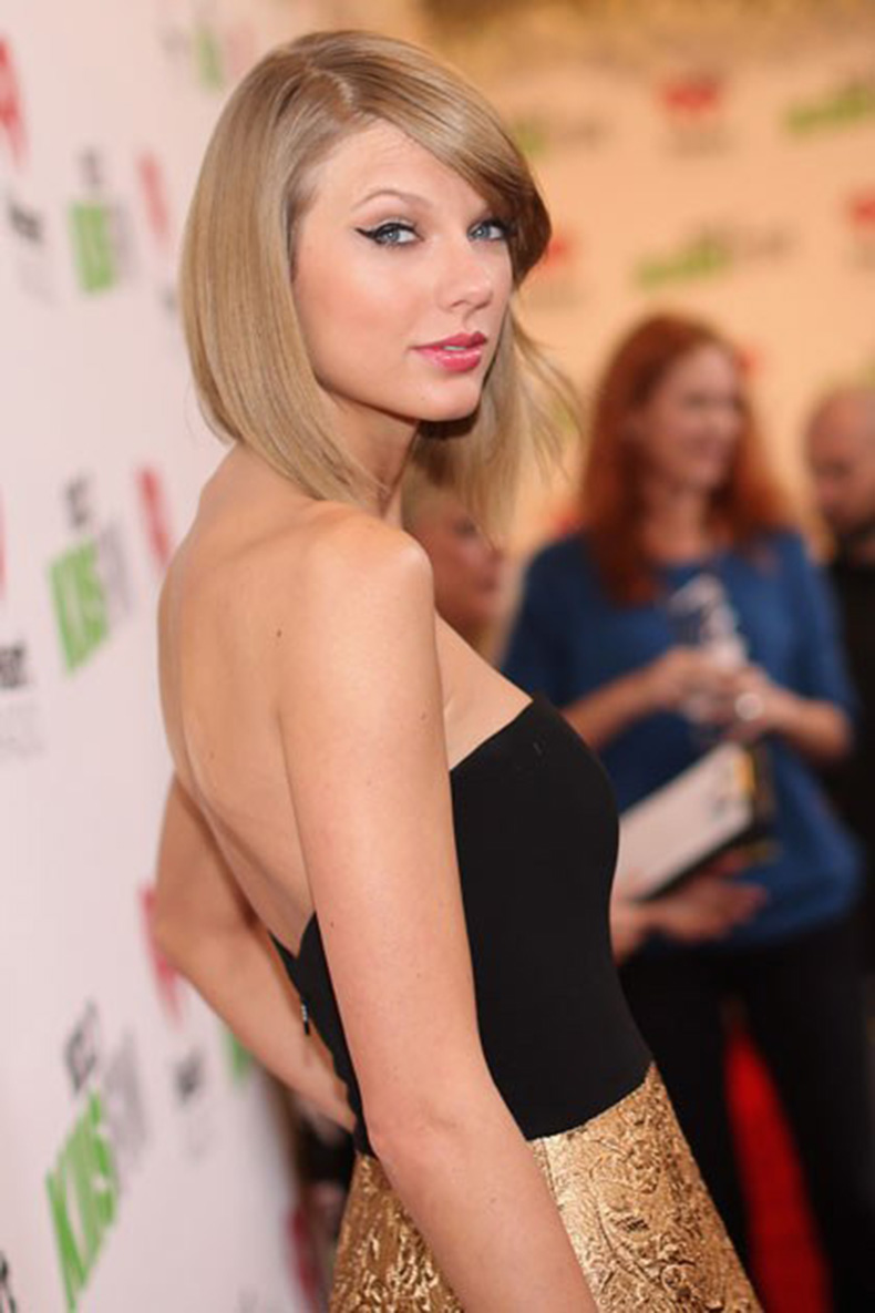 beauty-celebrity-beauty-2014-07-beauty-evolution-taylor-swift-39