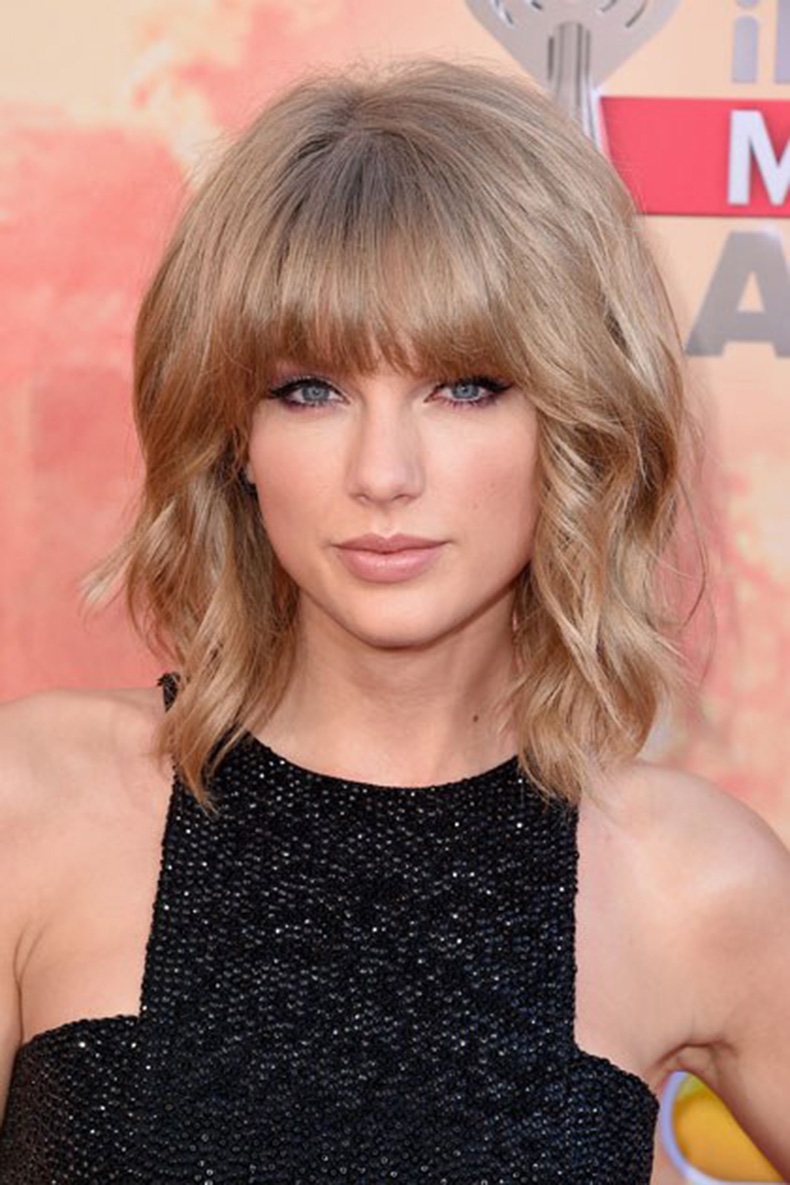 beauty-celebrity-beauty-2014-07-beauty-evolution-taylor-swift-45
