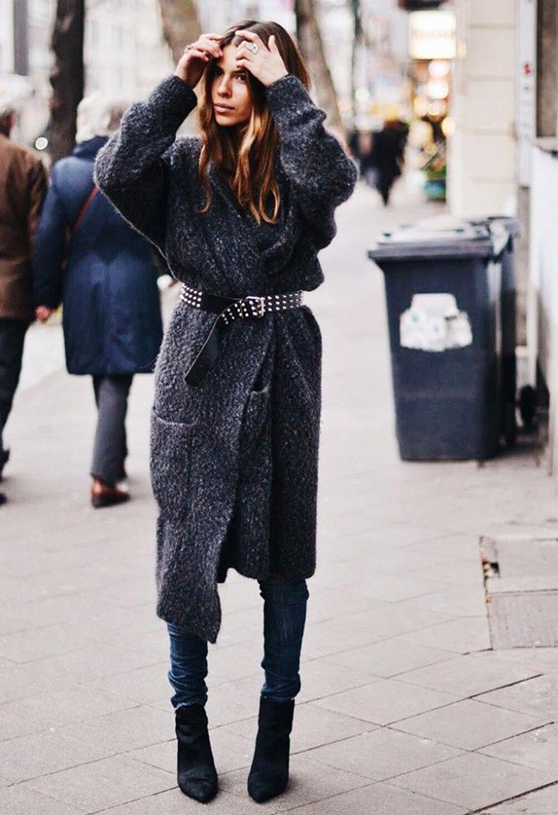 belted-coat-sweater-coat-via-whowhatwear.com_