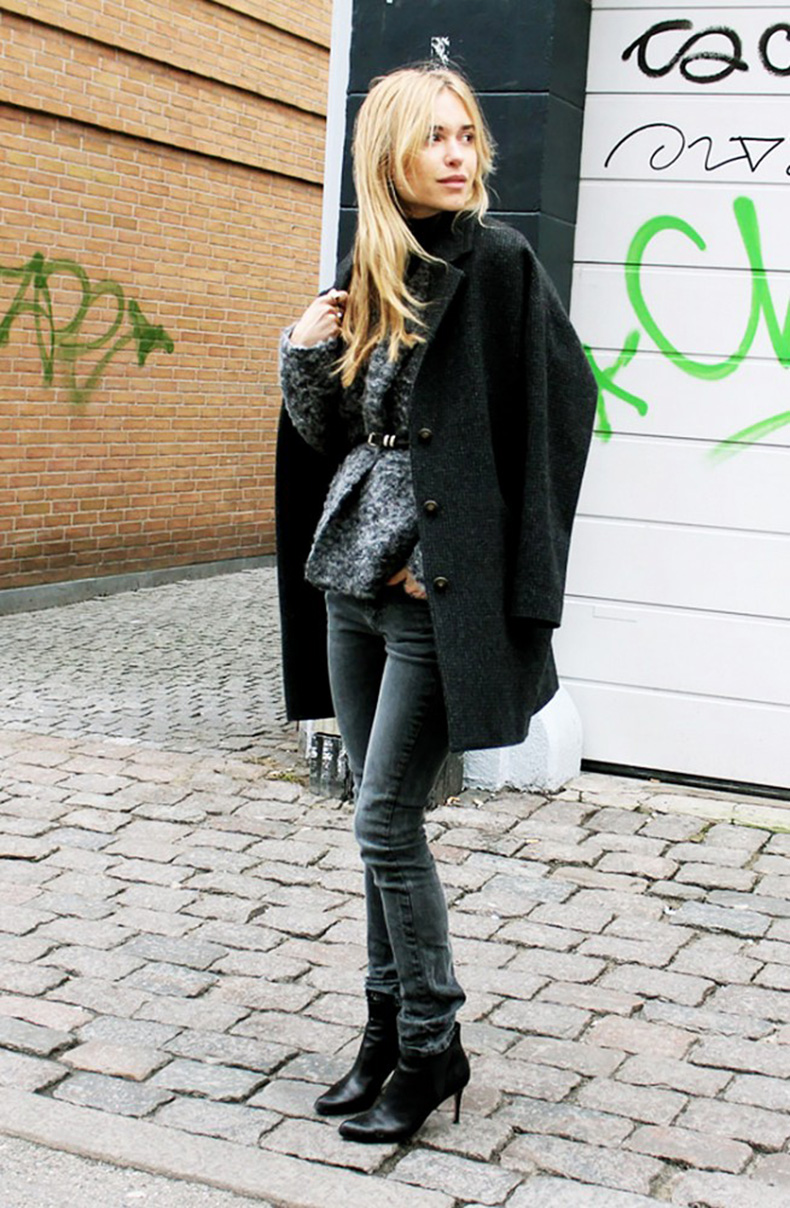 belted-jacket-fall-layers-jacket-on-shoulder-via-whowhatwear