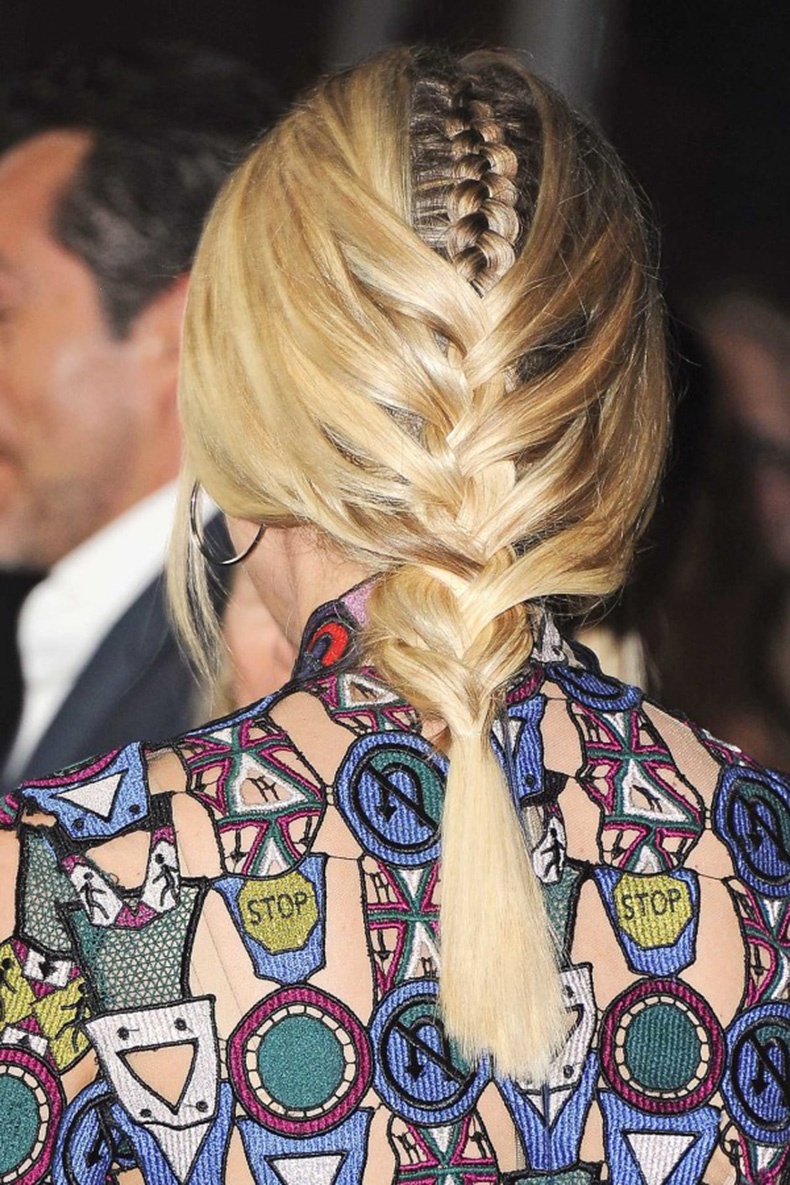 braids-for-any-hair-length-diane-kruger-600x900