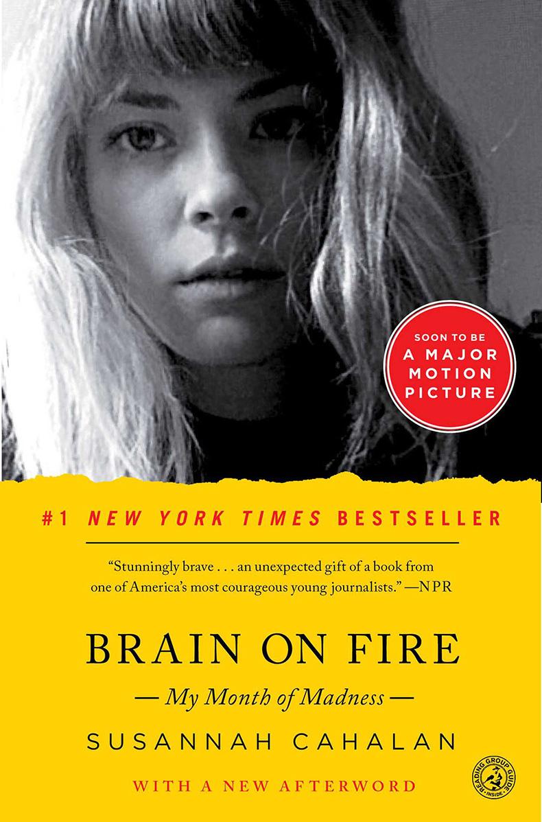 brain-on-fire-9781451621389_hr