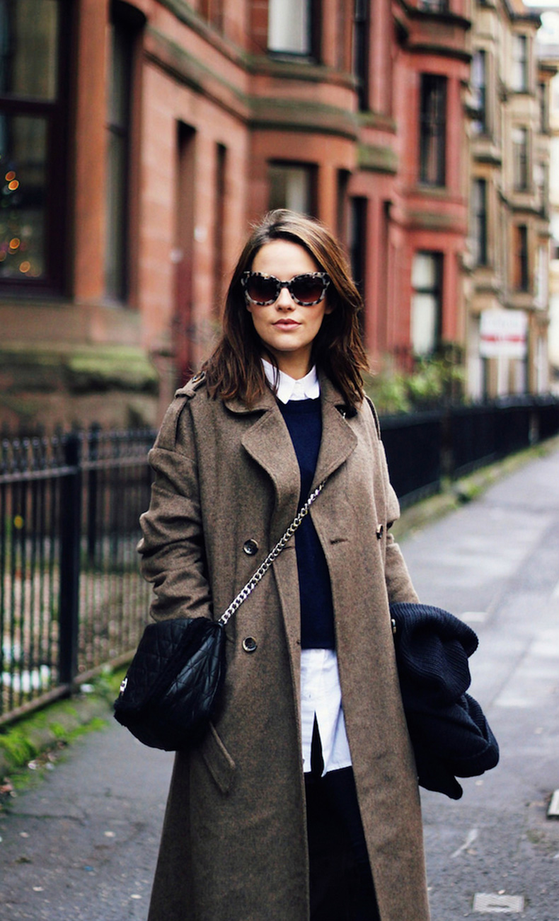 camel-trench-coat-little-magpie