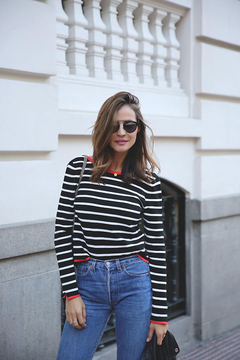 camiseta_rayas_street_style_ladyaddict_valentino_bag_9-1