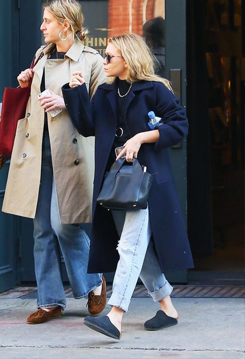 did-ashley-olsen-just-debut-the-new-ugly-chic-shoe-trend-1750237-1461865569.640x0c