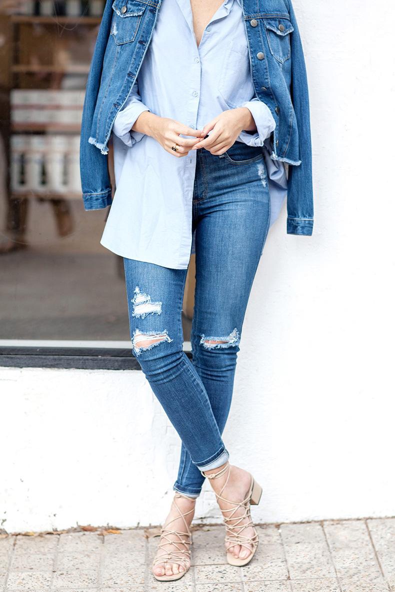 double-denim-blue-shirt