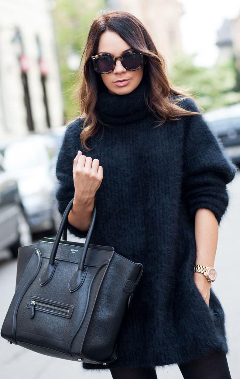 fall-trends-sweater-dress-12