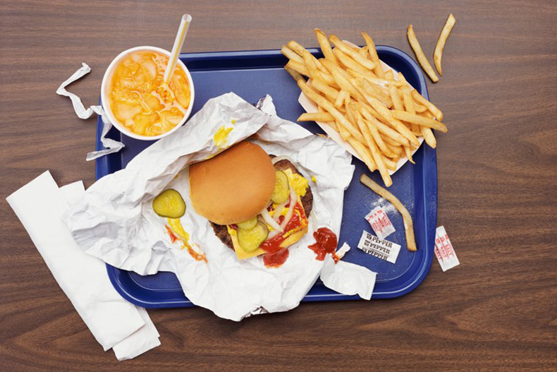 fast-food-lede-1