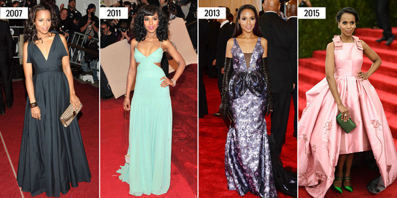 gallery-1461682004-kerry-washington