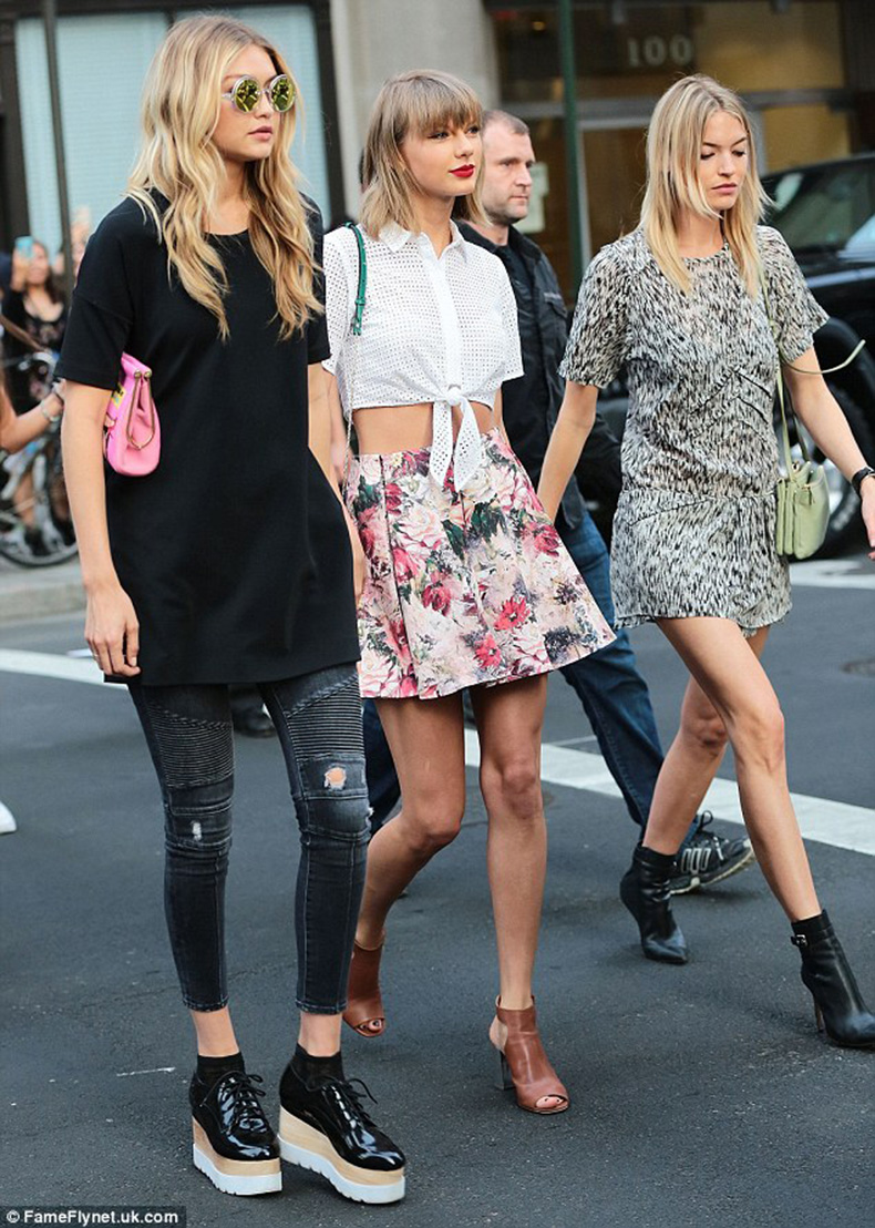gigi-hadid-taylor-swift-jeffrey-campbell-creepers