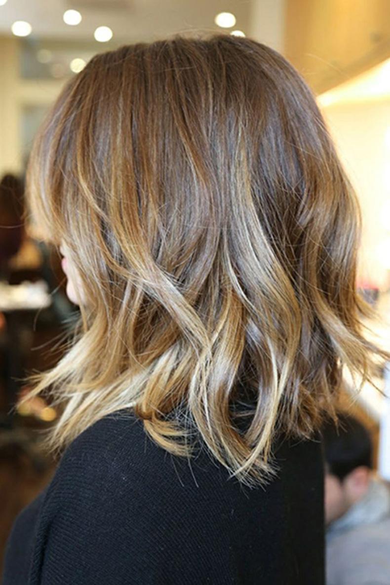 haircuts-8