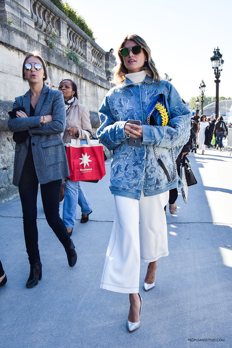 helena-bordon-white-culottes-silver-shoes-street-style-paris-peopleandstyles-4