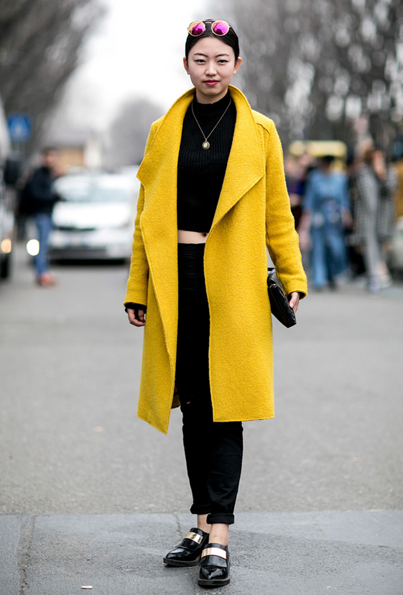 how-to-wear-a-crop-top-outfit-14
