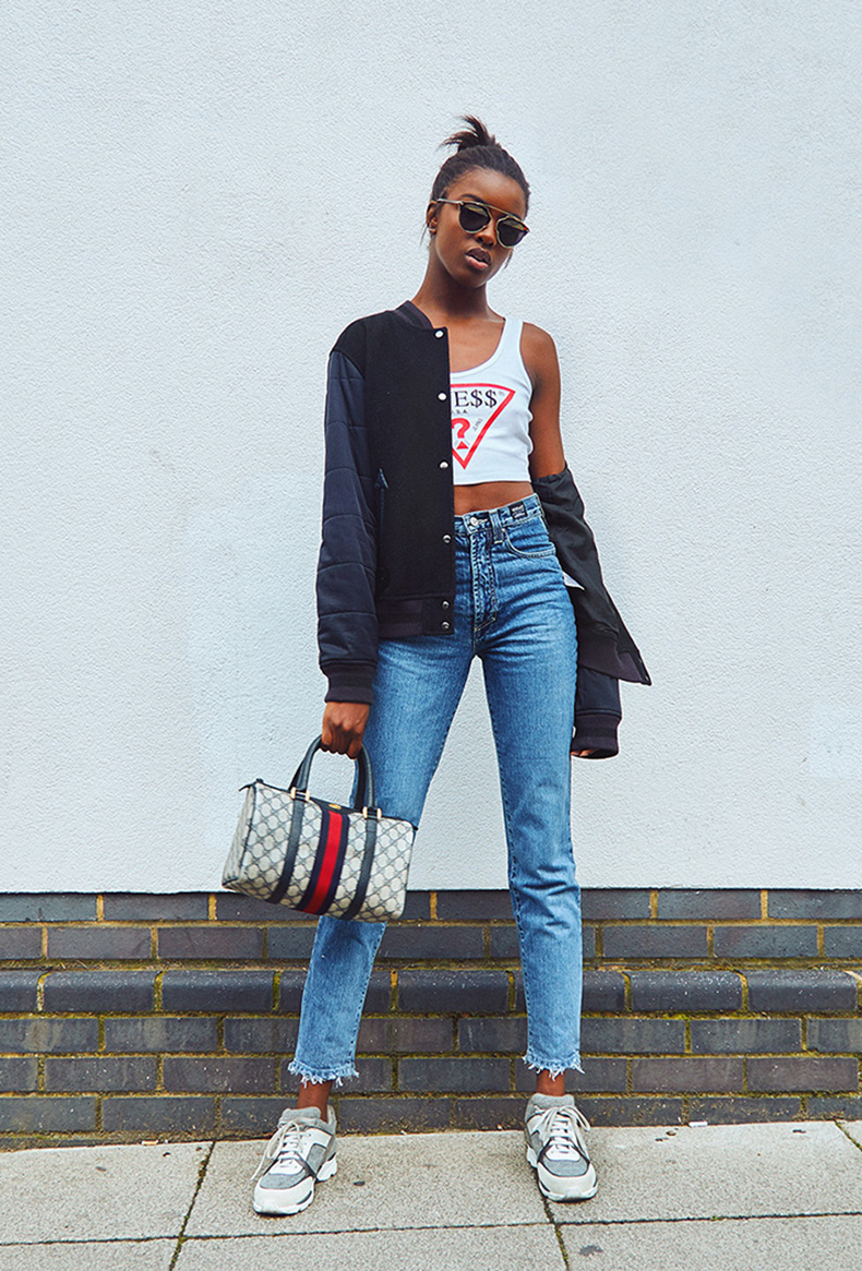 how-to-wear-a-crop-top-outfit-17