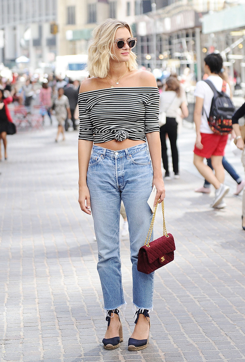 how-to-wear-a-crop-top-outfit-24