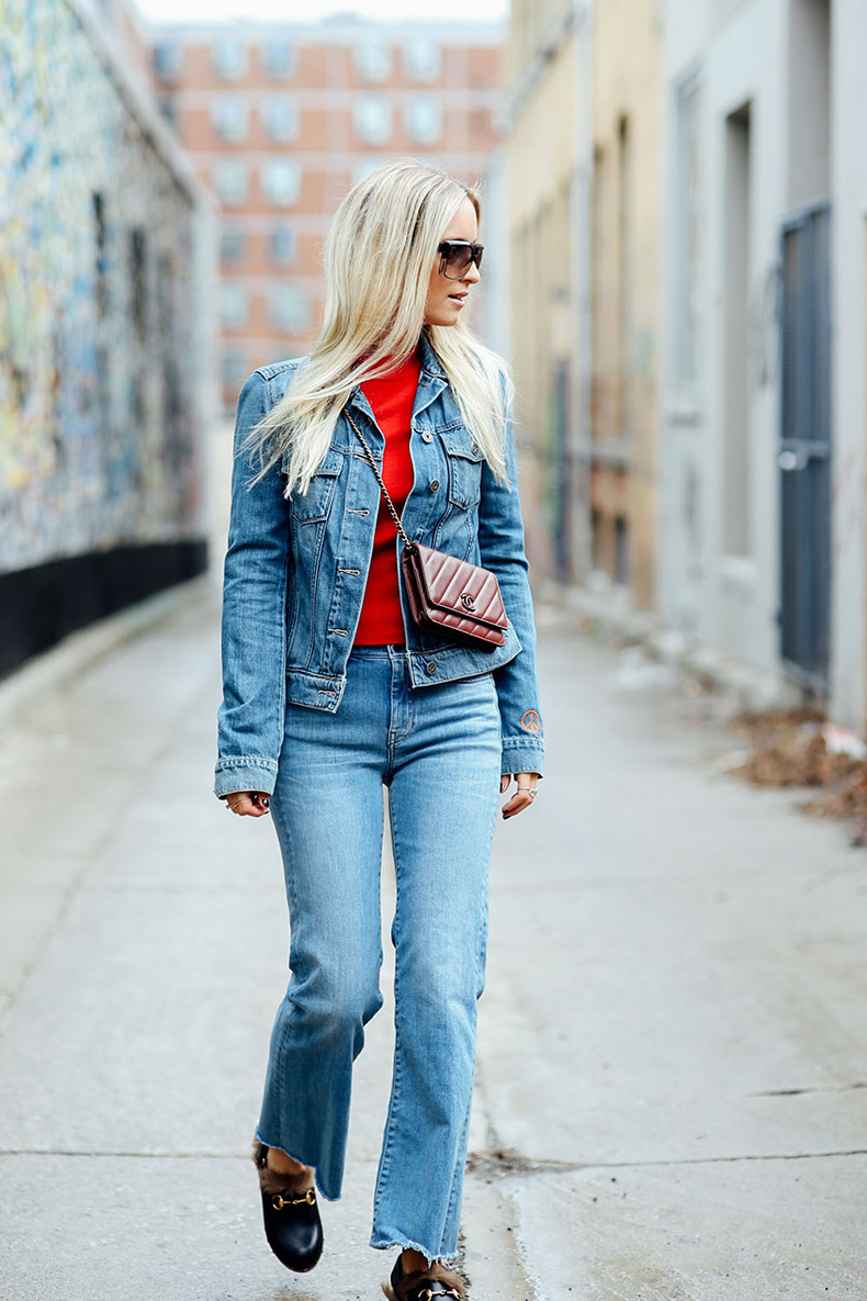 how-to-wear-double-denim