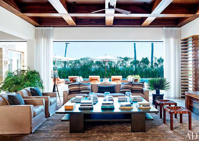 inside-george-clooney-and-cindy-crawfords-100-million-mexican-mansions-1734797-1460763528.640x0c