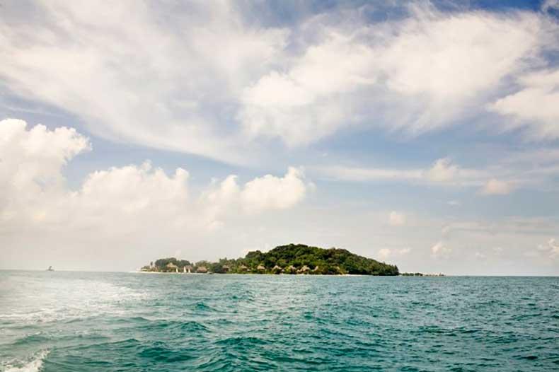 isla4
