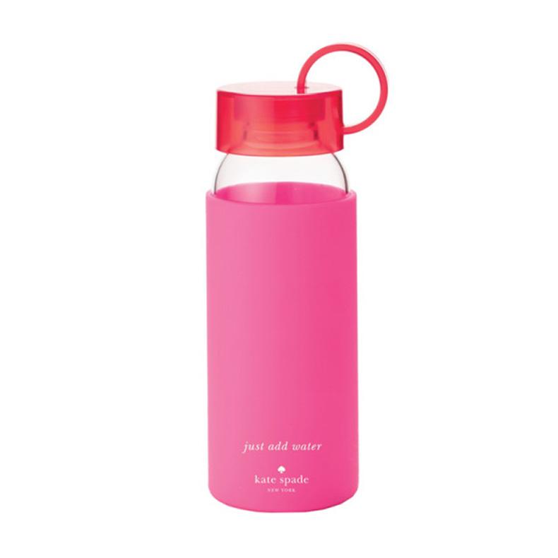 kate-spade-pink-water-bottle-600x600