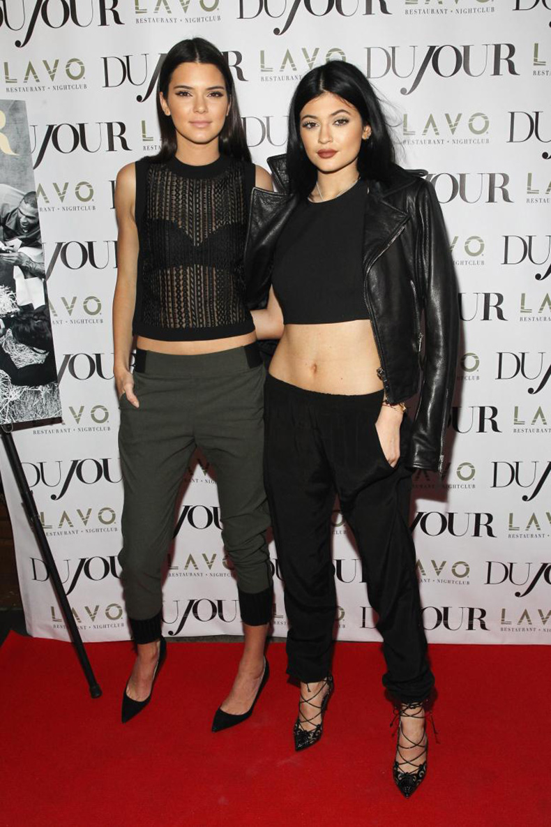 kendall-kylie-jenner