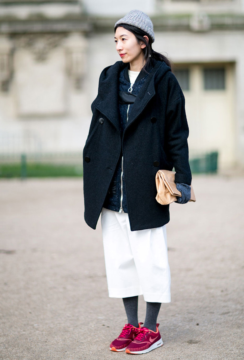 layered-jackets-02