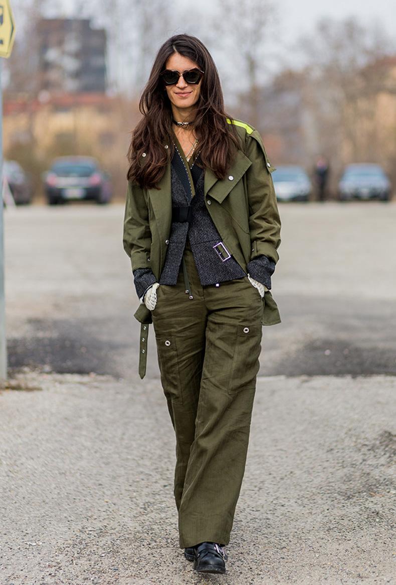 layered-jackets-08